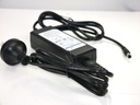 14.6V 2A 4S LiFe Battery WALL Charger - To Suit Loss Trays