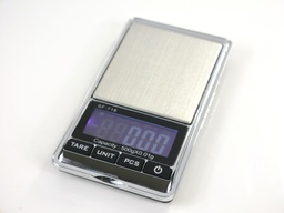 Precision Digital Scale SF-718